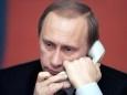 Путин признался в нарушении международного права