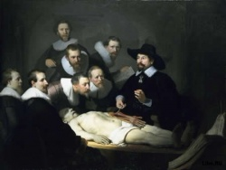 История Европы: грязь и примитивная медицина