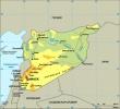 Оставьте Сирию в покое!