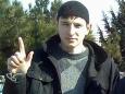 Сирийско-чеченский международный скандал: войсками Асада убит россиянин - сын боевика Гелаева