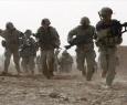 Все больше американцев гибнет в Афганистане