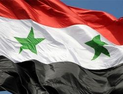 В чем виновата Сирия?