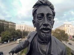 Как убили Свердлова