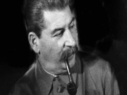 Почему Сталин решил сражаться за Сталинград