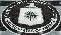 Мифы и реальность о ЦРУ