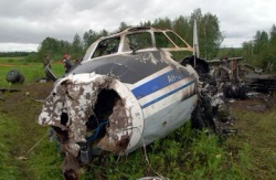 Как летчики, ради зарплаты рискуют жизнью пассажиров