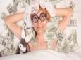 Деньги: слабость ленивых дураков