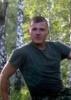 Судят русского офицера, защитившего своих солдат от «дедов»-дагестанцев