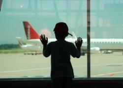 Сколько платят органам опеки за изъятие детей?