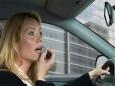 Вторичный рынок авто станет прозрачнее