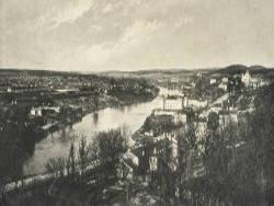 Вильно – столица литвинов и литовцев