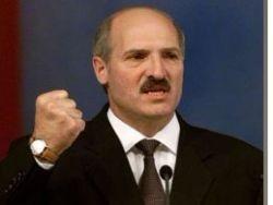 Лукашенко просит разрешить добывать нефть и газ в России