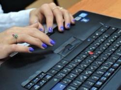 Роскомнадзор разрешит анонимные жалобы на сайты