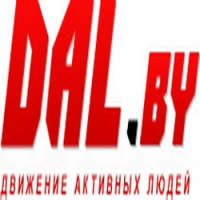 """Юбилей проекта """"Движение активных людей"""""""