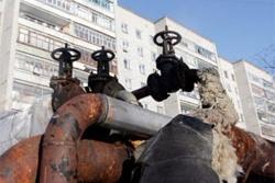Россиян заставят отдельно платить за капитальный ремонт