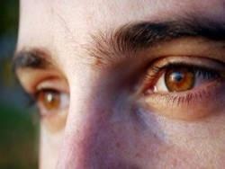 Тест для определения шизофрении