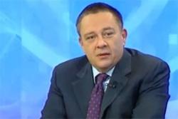 Степан Демура о устройстве России (видео)