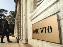 Запад начал шантаж России из-за невыполнения норм ВТО