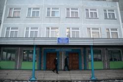 Цифровое рабство в русских школах