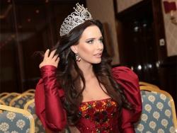 Россиянка на конкурсе красоты шокировала жюри