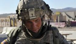Армия США - сброд подонков