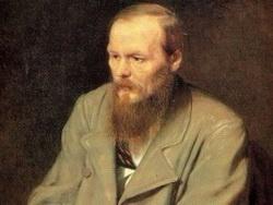 Достоевский о либералах