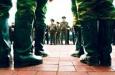 Документы для армии