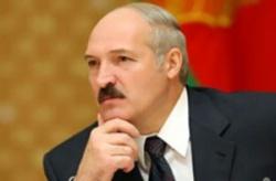 Александр Лукашенко хотел бы построить в Беларуси социализм