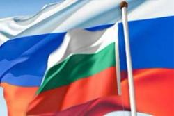 Болгария опять готова воевать против России