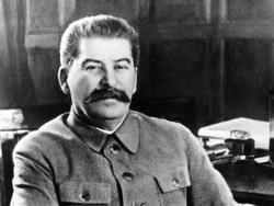 О политических репрессиях в СССР 30-х годов