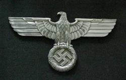 Роль масонов в мировой истории (Гитлер и масоны)