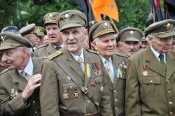 Украинский фашизм: страшная правда об УПА