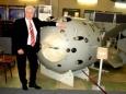Что такое музей ядерного оружия в Сарове