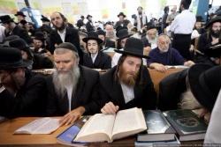 Американские евреи против права граждан Украины на русский язык