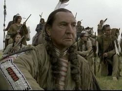 Индейцы США: так и не покорились!