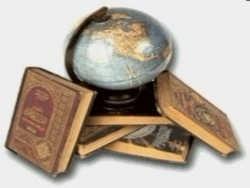 Исламская банковская система: кредит без процентов