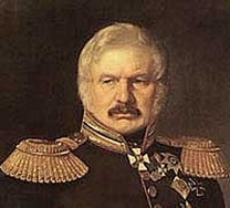 Грозный Ярмул: как генерал Ермолов обустраивал Кавказ