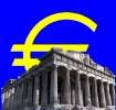 Долгократия / Debtocracy (видео)