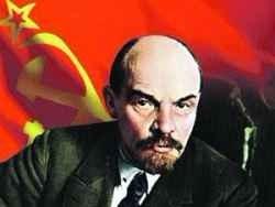 «Экстремизм» Ленина - очередная поделка фальсификаторов