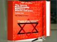 Роль евреев в работорговле. Шокирующая правда.(видео ч.1)