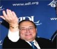 Роль евреев в работорговле (видео ч.2)