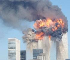 Загадка 9/11 (видео)