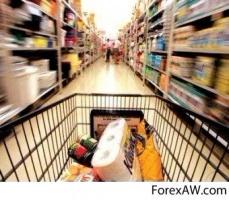 Рассматриваем понятие «потребительские расходы»