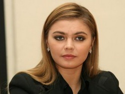 Мутные законы от Алины Кабаевой
