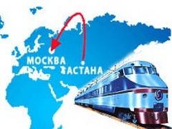Русские бегут из Казахстана
