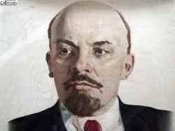 В.И.Ленин об оппортунизме.