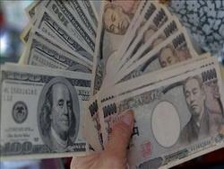 Почему не произошел коллапс доллара
