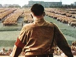 Почему Гитлер не готовился к войне