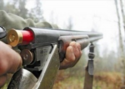 В России идёт отстрел полицейских.
