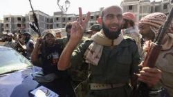 В докладе ООН говорится о пытках, линчеваниях и насилии в Ливии после Каддафи